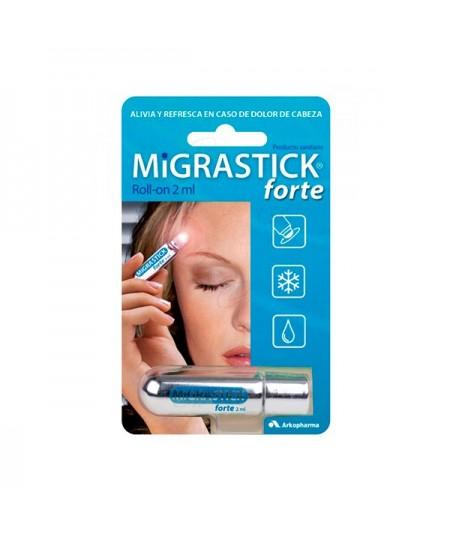 MIGRASTICK FORTE 2 ML