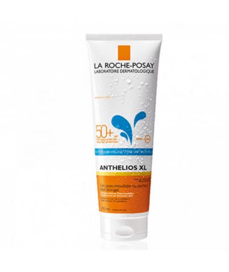 LA ROCHE-POSAY ANTHELIOS XL SPF50 250ML