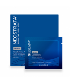 Neostrata Citriate Home Peeling System 6 Discos