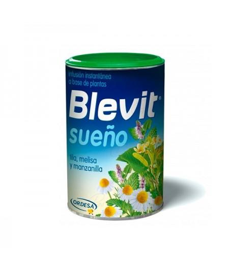 Blevit Infusión Sueño 150g