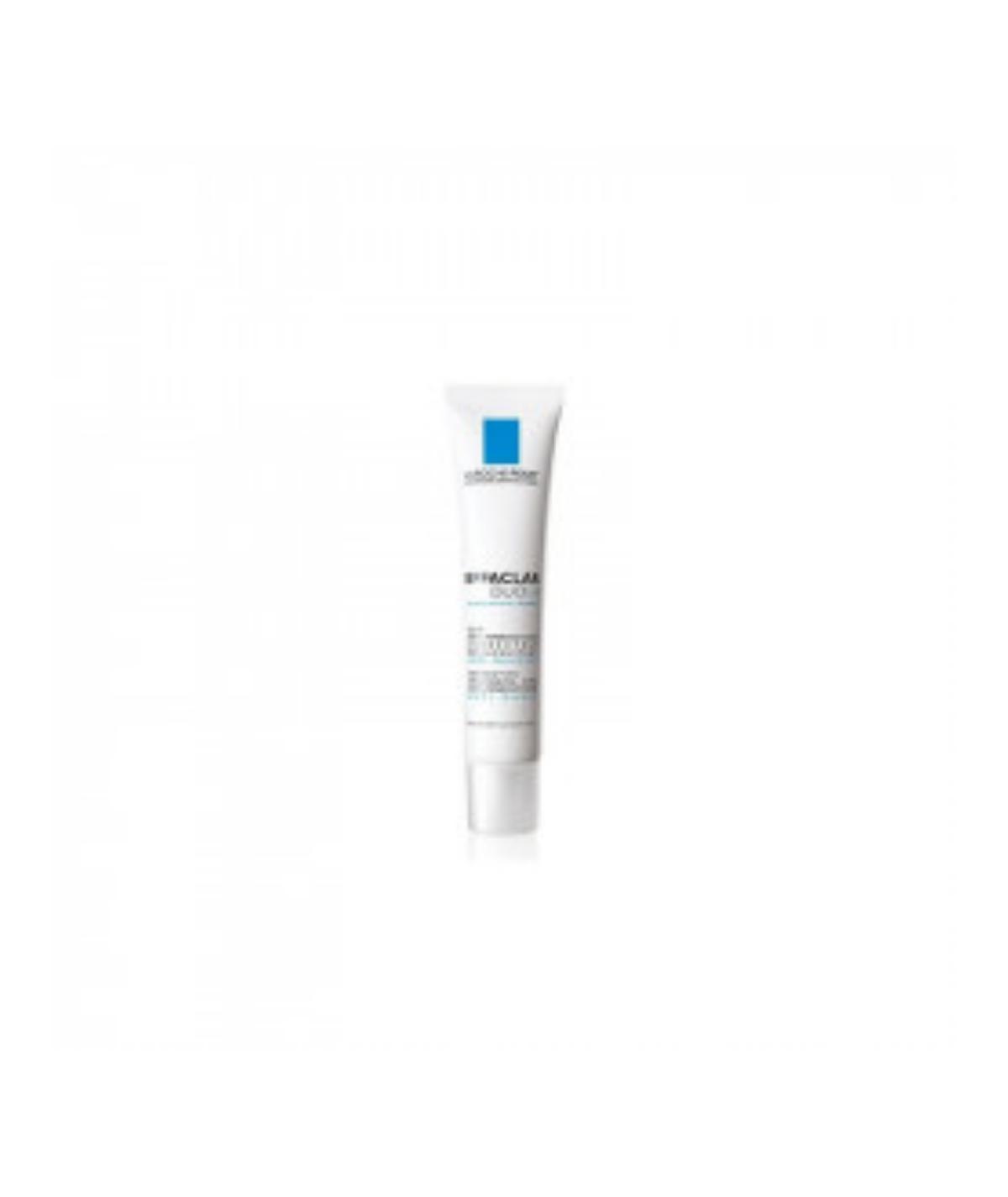 Effaclar DUO(+) Corrector Anti-imperfecciones 40ml
