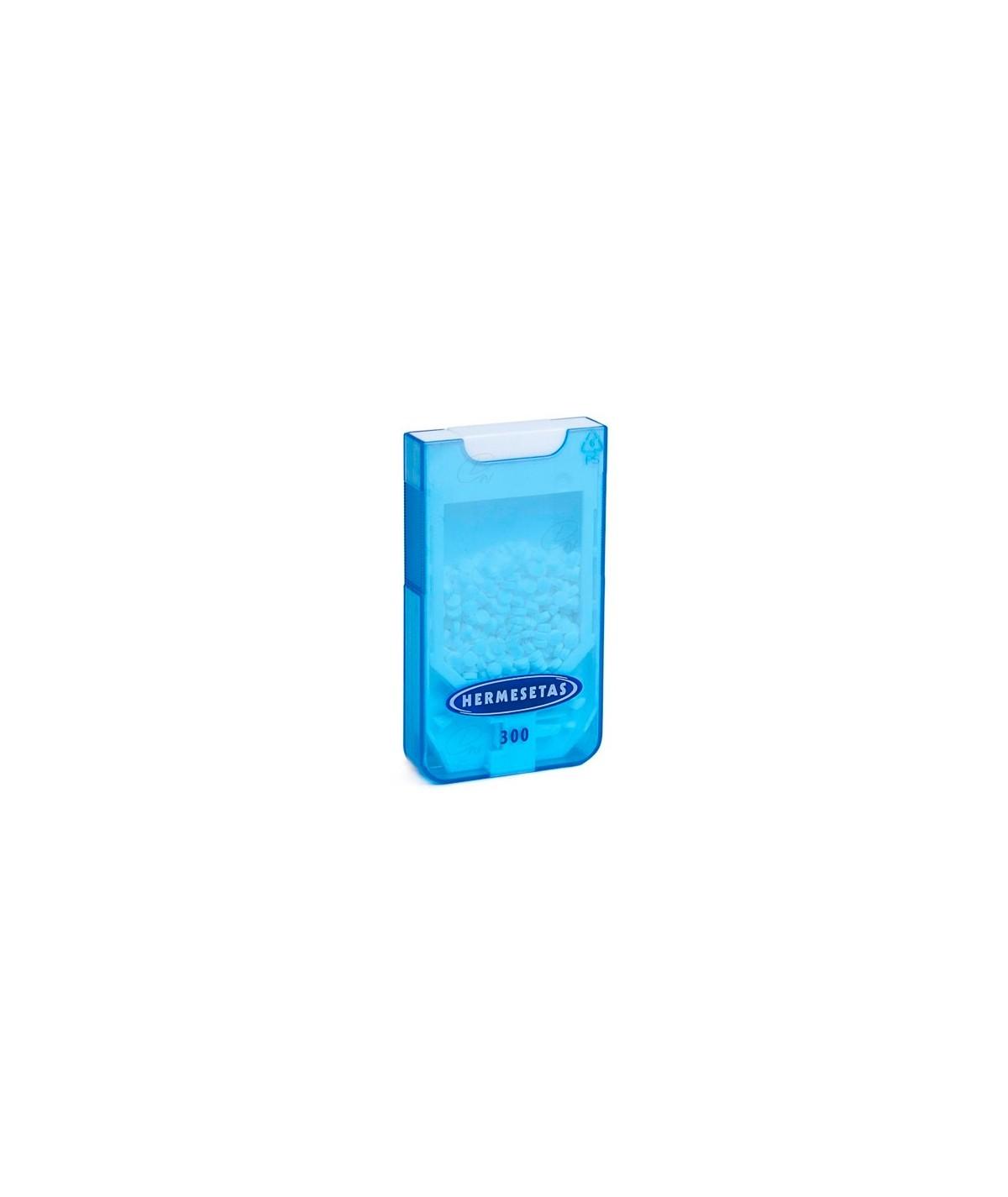 HERMESETAS ORIGINAL 300 COMP