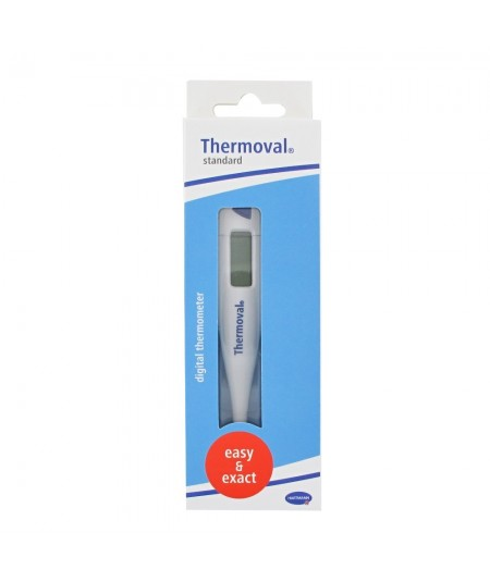 Termómetro Digital PRIM
