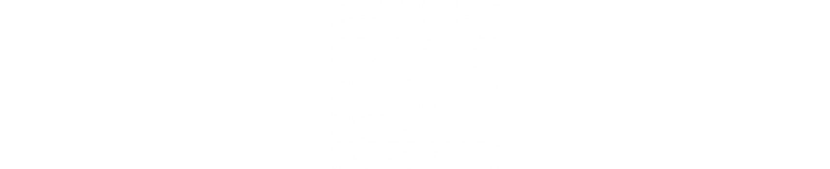 Rosácea - cuperosis