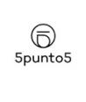 5punto5
